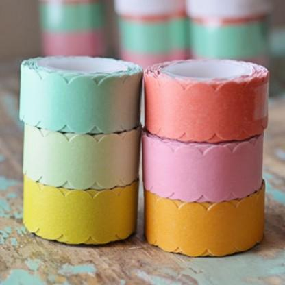 Washi/Craft Tape