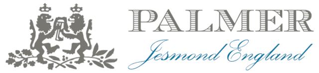 Palmer Menswear