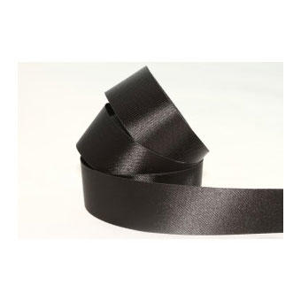 Acetate Ribbons