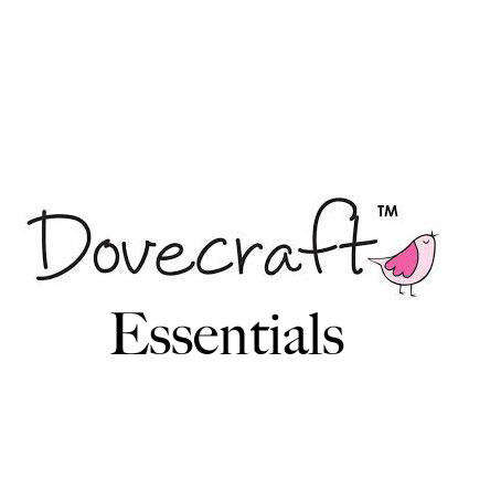 Dovecraft Essentials