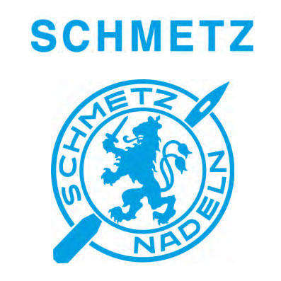 Schmetz Domestic