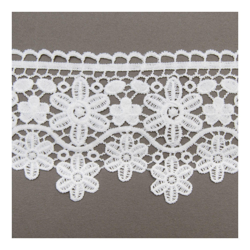 Lace Items
