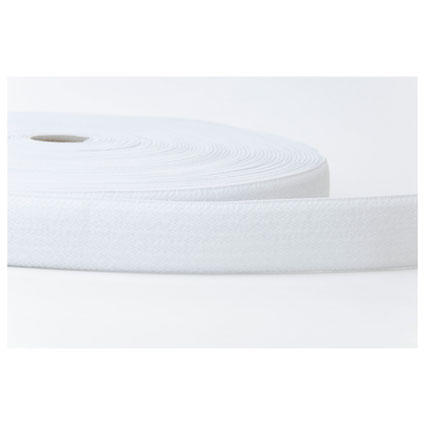 Plush Back Elastic