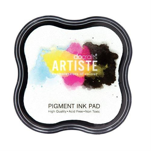 DoCrafts Artiste Ink Pads
