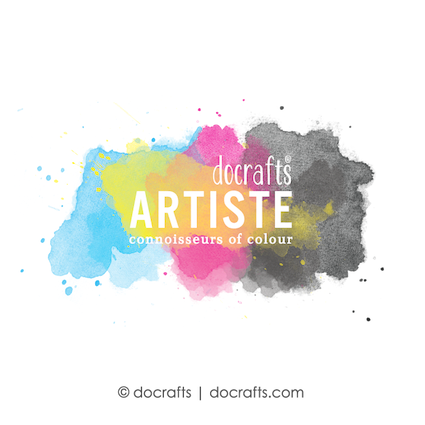 Artiste Paint Collection