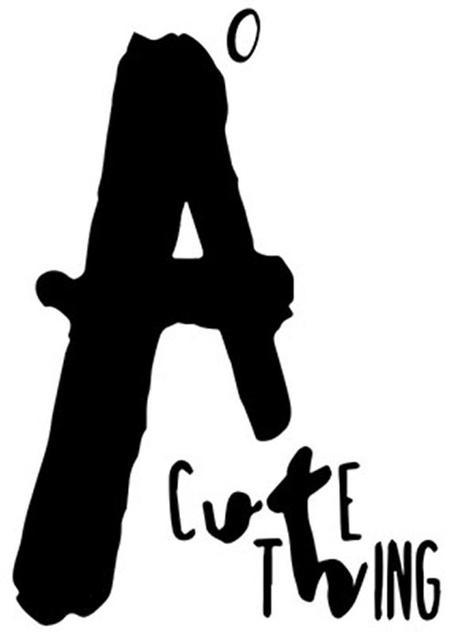 Acute Thing Ltd