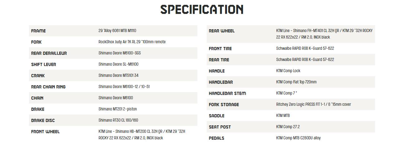 ultra-sport-spec.png