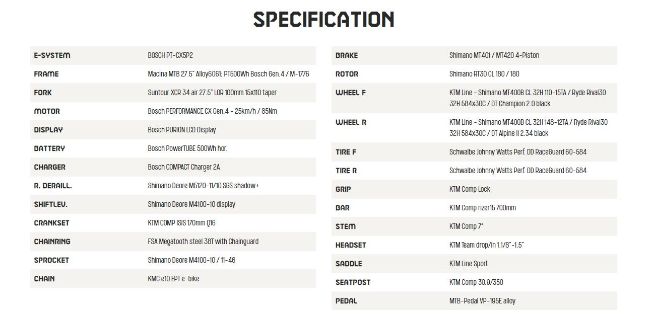 race-271-spec.png