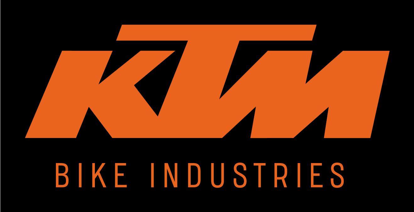 Ktm logo orange black jpg
