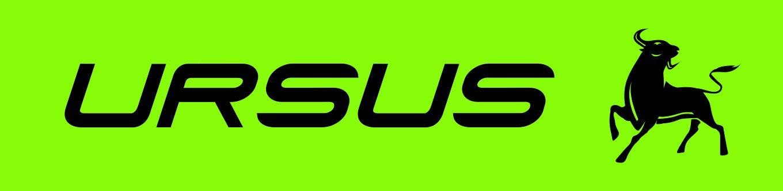 logo-bull-hd.jpg