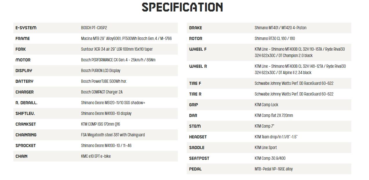 race-291-spec.png