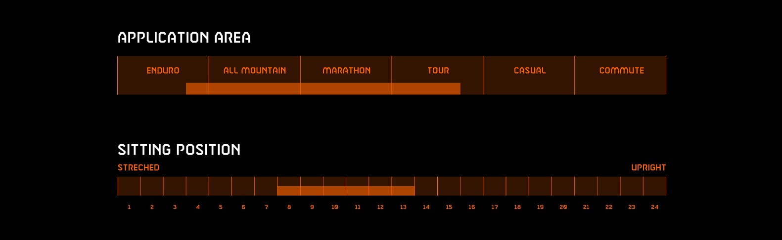 kap-2973-spec-2.png