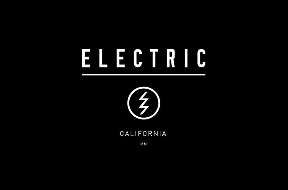 electric-logo-design-by-electric-visual.jpg