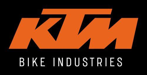 ktm-logo.jpg
