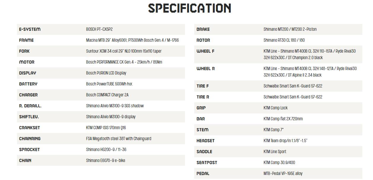 race-292-spec.png