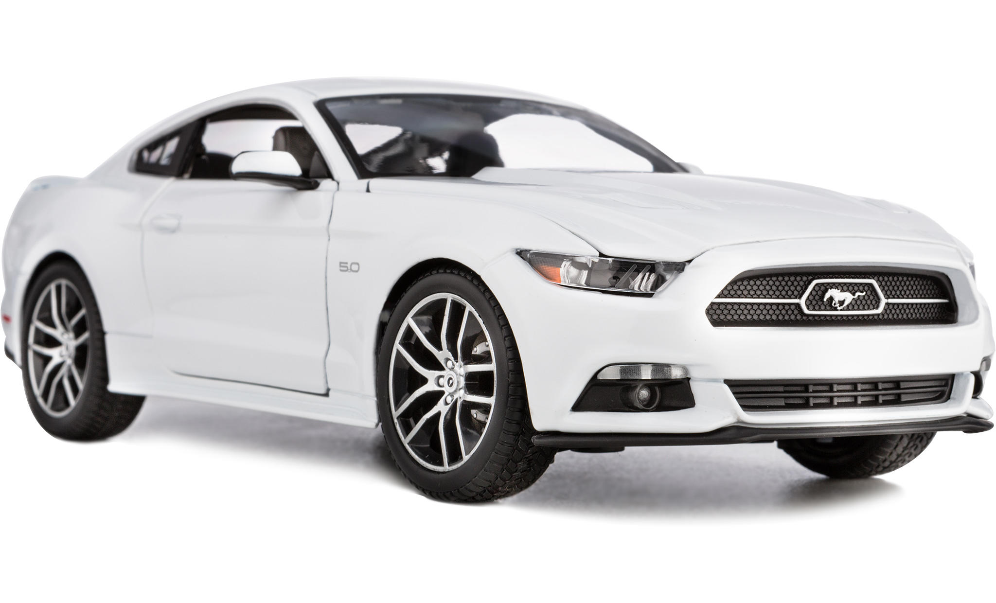 Ford Mustang GT 2015 Diecast Model Car  sc 1 st  Model Marque & Ford Model Cars markmcfarlin.com
