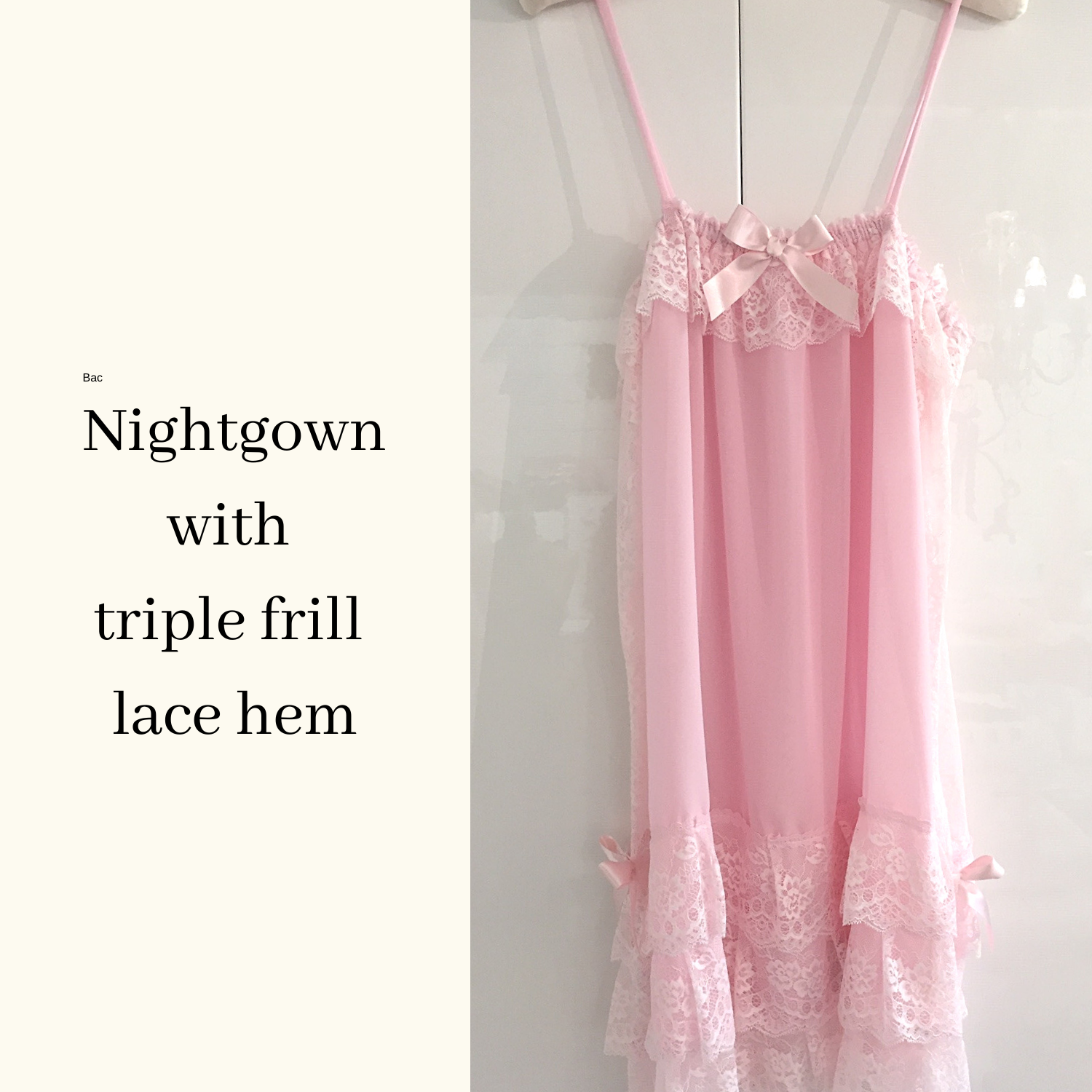 Nightdresses uk women