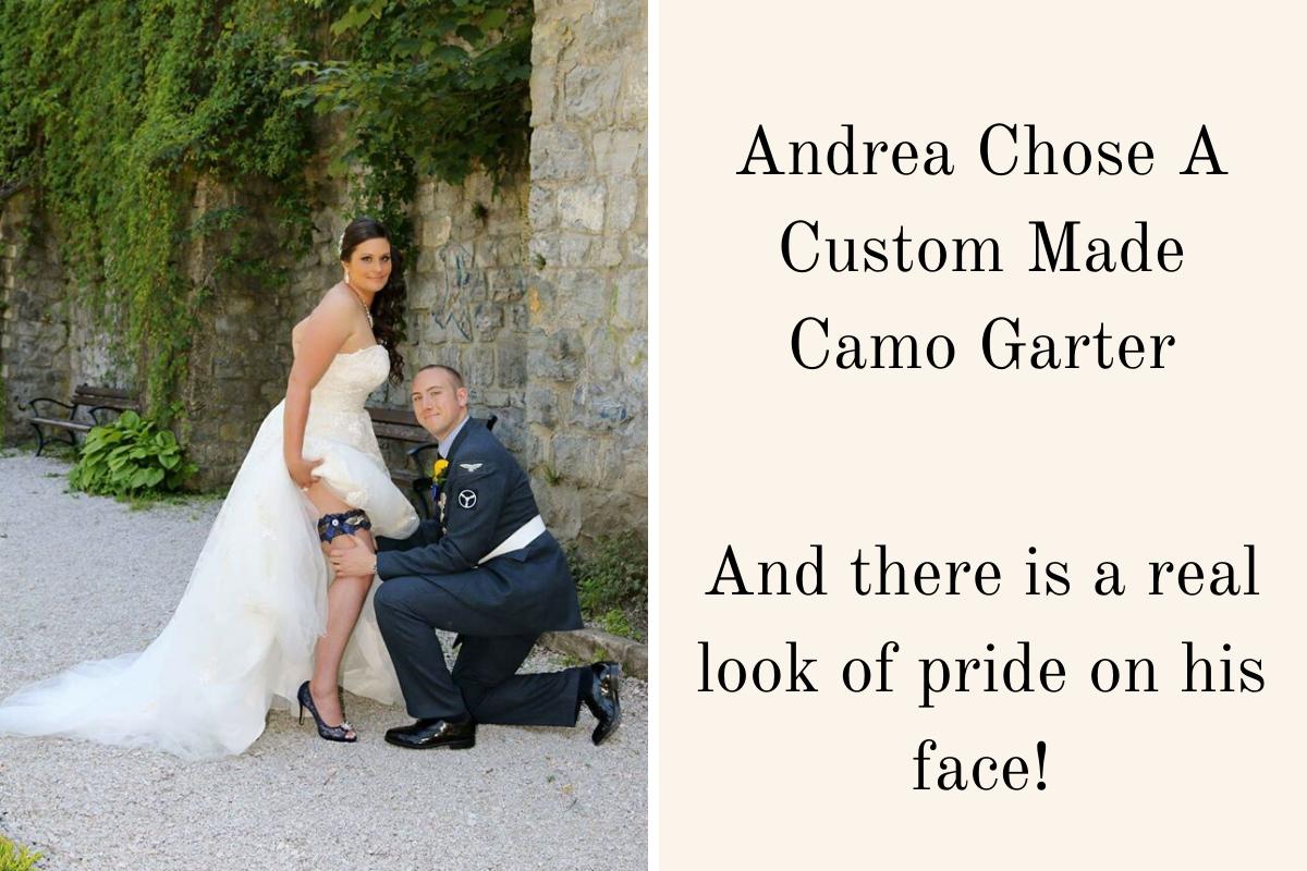 Wedding Garter  Vintage Bridal Garter  Toss Garter  Toss Garter  Lace Garter  Crystal Garter  Personalized Garter  Wedding Dress