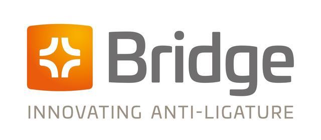 Bridge Anti-Ligature