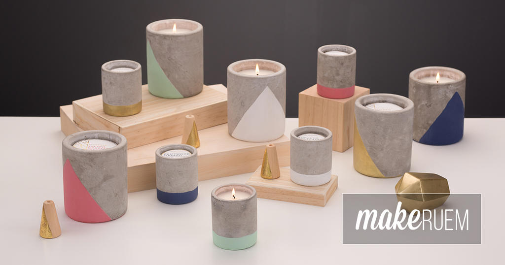 Get 20% Off Urban Paddywax Candles