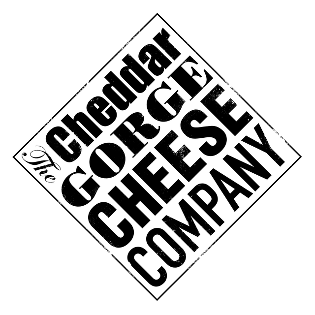 The Cheddar Gorge Cheese Company Ltd.