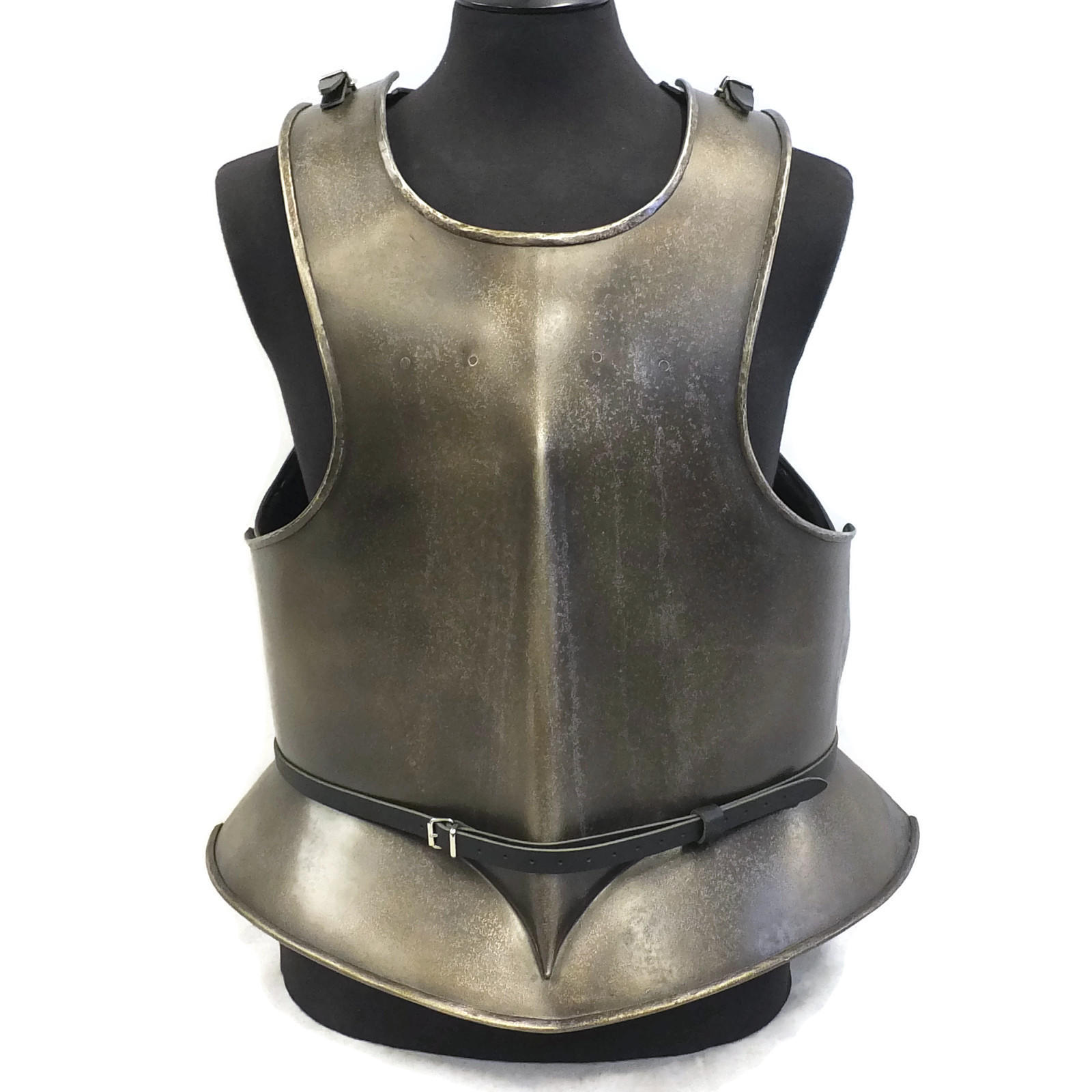 XL munitions larp armour