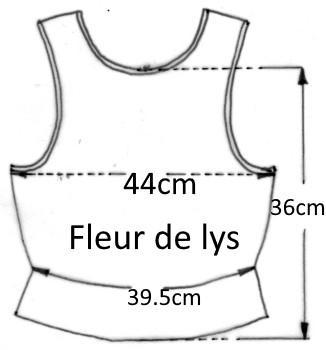 childrens-fleur-de-lys-size.jpg
