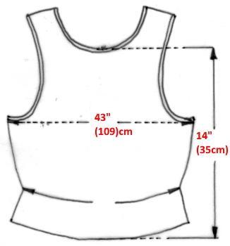 outlines-breastplate-female-armour.jpg