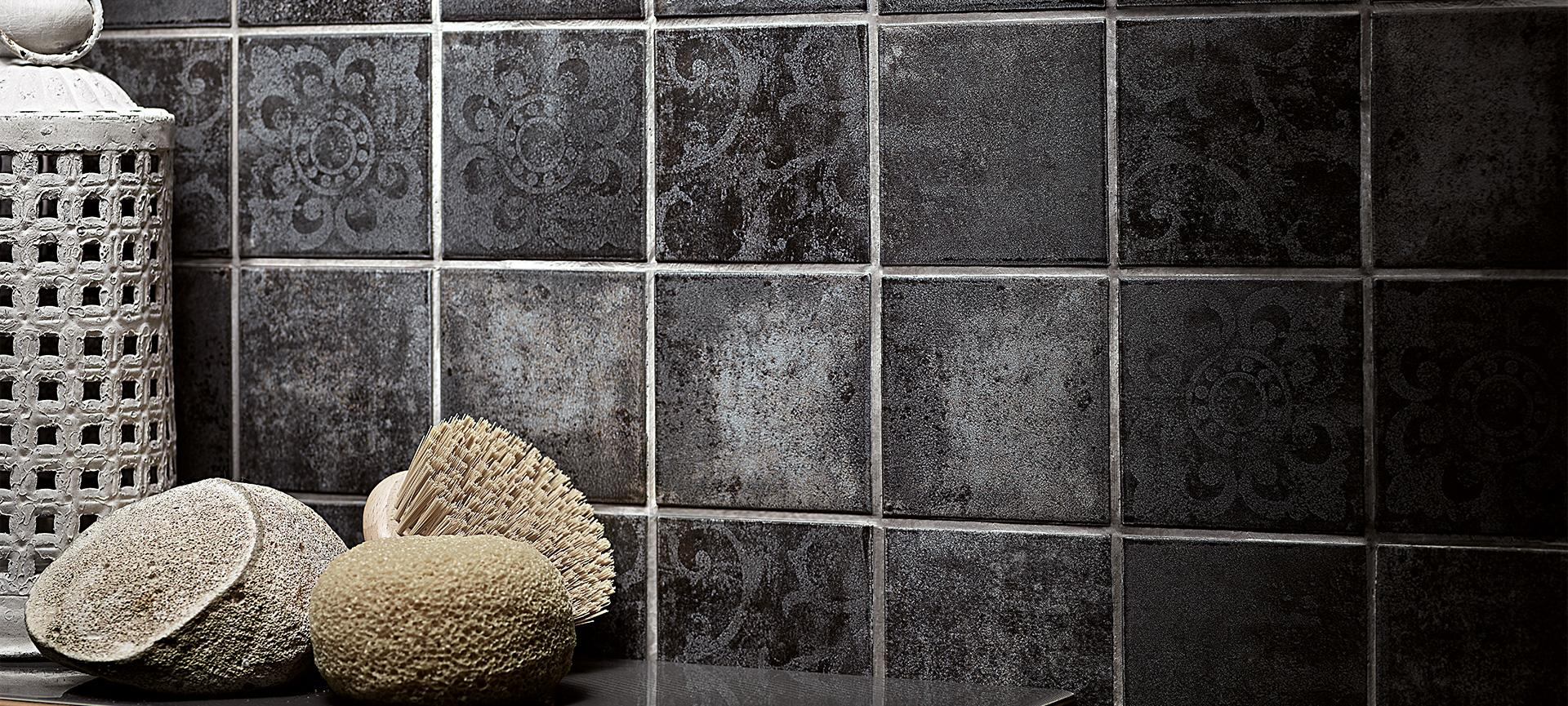 """Porcelain Tiles Collection  2020"""