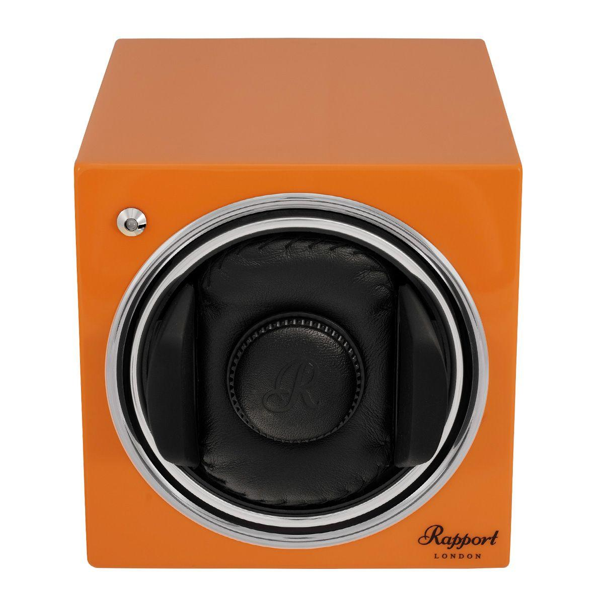 Rapport Cube Watch Winder