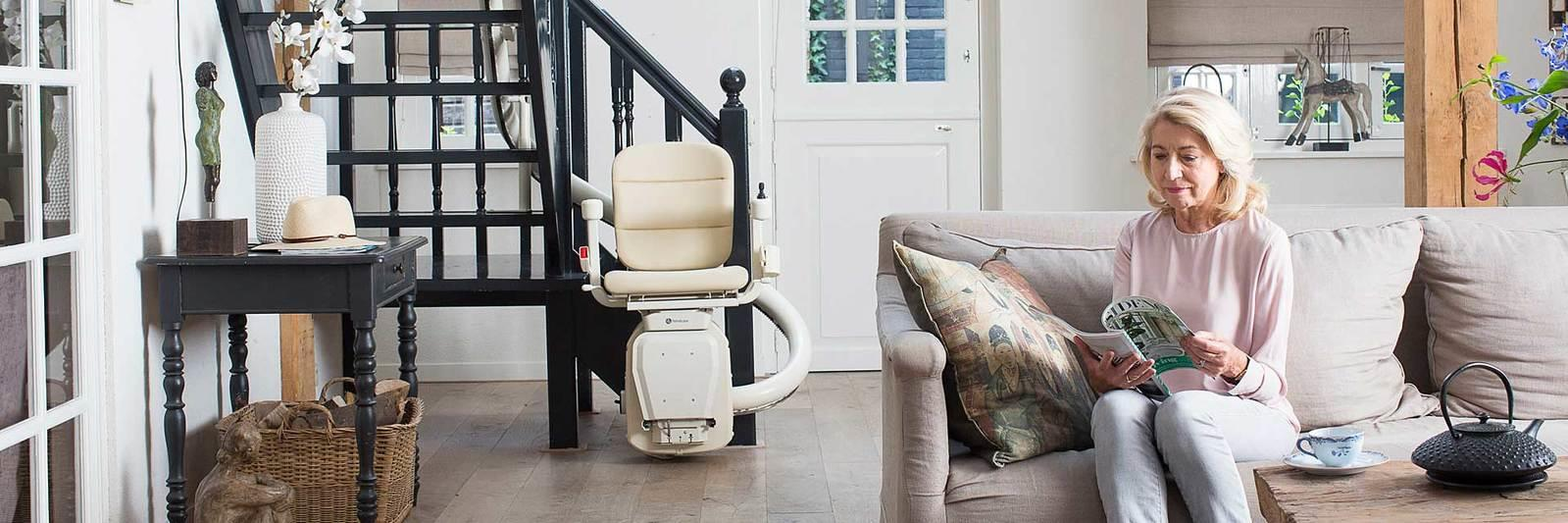 curved-stairlifts-seats.jpg