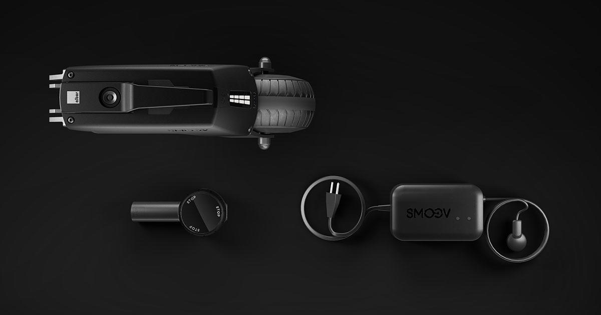 smoov-product-facebook-06.jpg