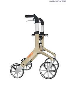 Lets Fly Rollator