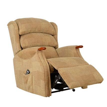 Riser Recliners Chairs