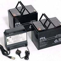 heavy-duty-battery-charger-upgrade-1-tbl.jpg