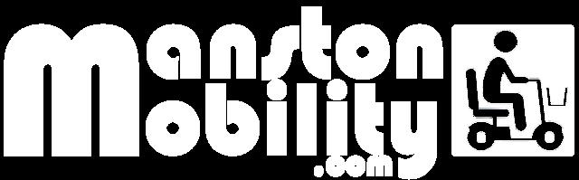 Manston Mobility Kent (Margate)