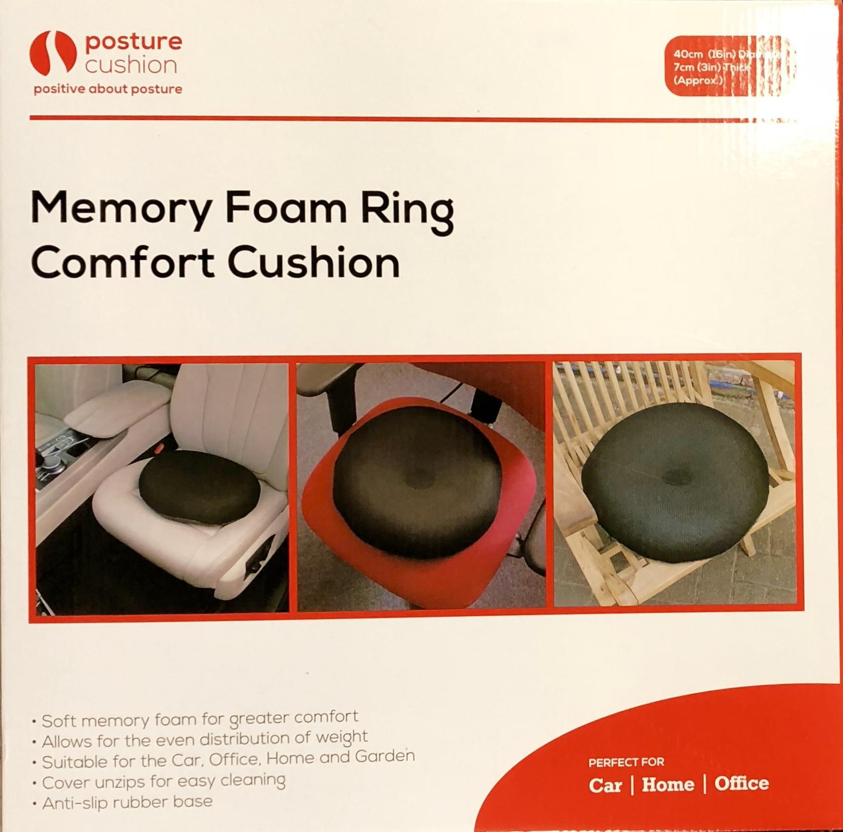 Medical Ring Cushion