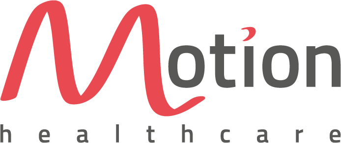 Motion Healthcare