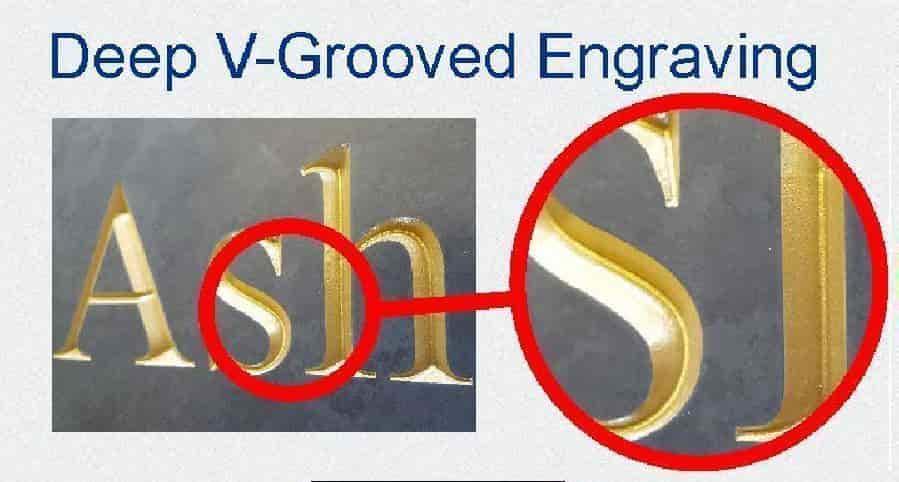 v-groove-slate-close-up-min.jpg