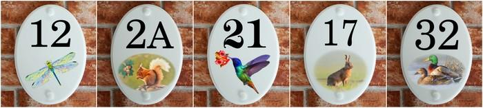 more-wildlife-picture-house-numbers.jpg