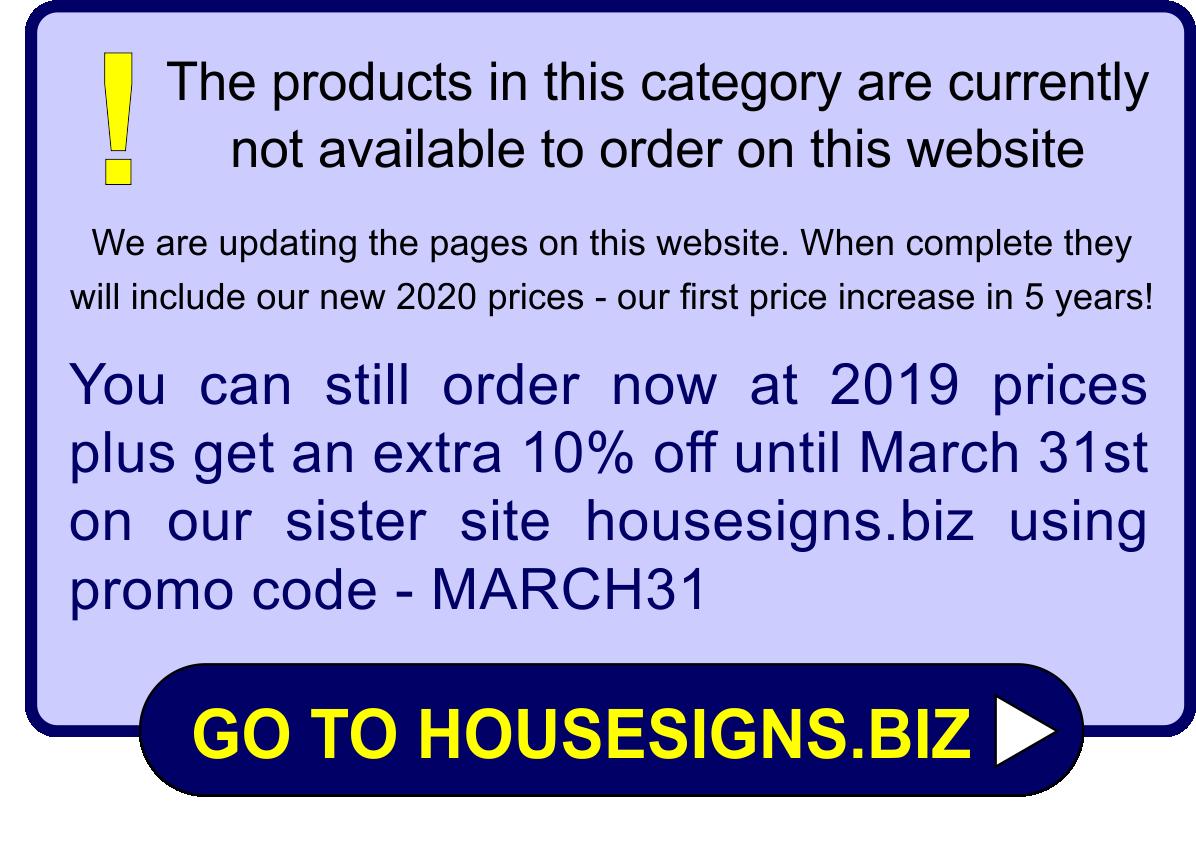 order button
