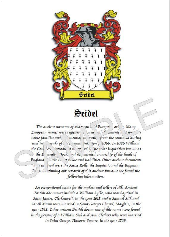 seidel-family-crest.jpg