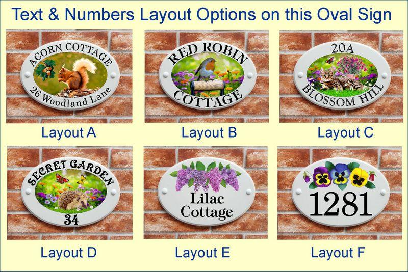 white-oval-layout-options.jpg