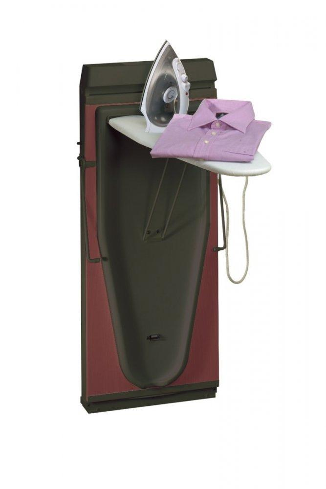 Ironing & Trouser Presses