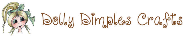 Dolly Dimples Crafts Ltd