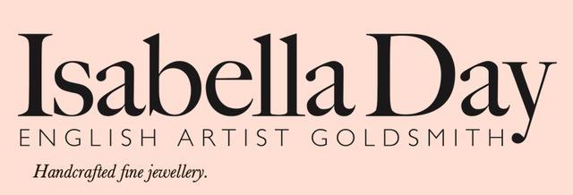 Isabella Day, Goldsmith