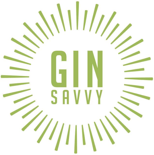Gin Savvy