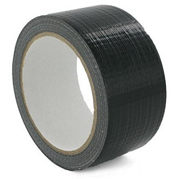 Tapes, Sealants & Adhesives