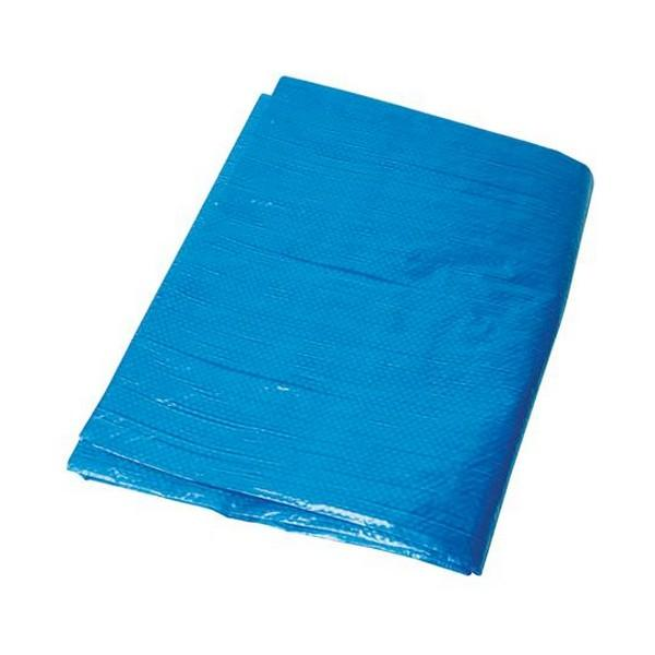 Tarpaulins & Covers