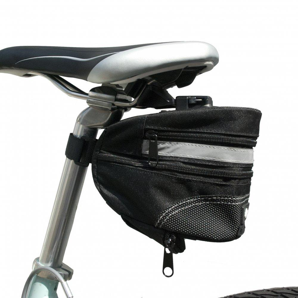 Bag On Bike (BTR024)